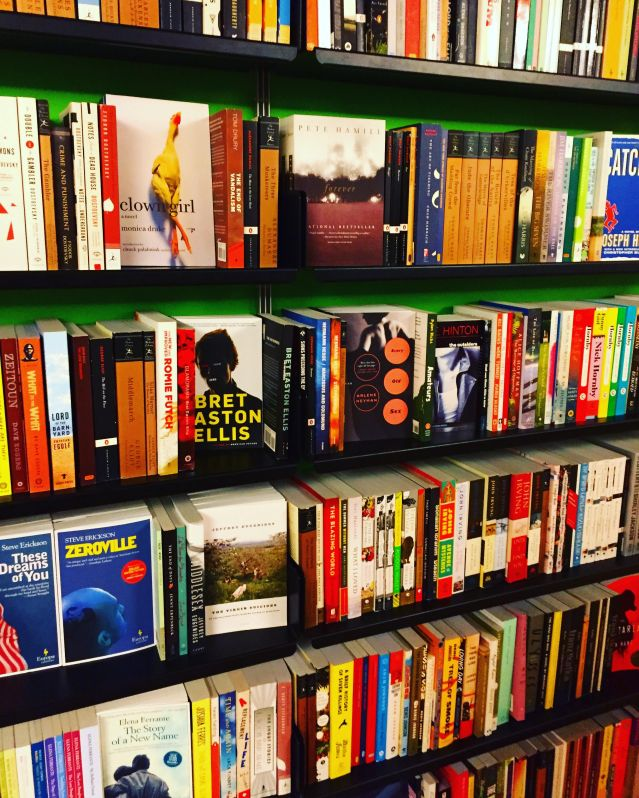 chelsea-market-bookstore